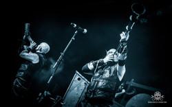 Dark Storm Festival - TANZWUT -194