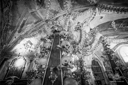 Knochenkirche-17