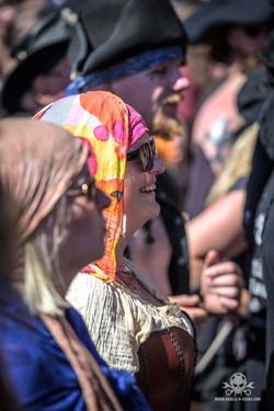 Feuertanz Festival 2019 - Besucher-125