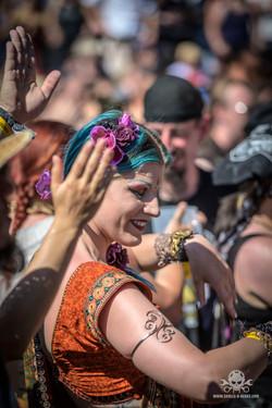 Feuertanz Festival 2019 - Besucher-129