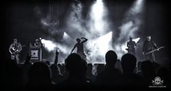 Dark Storm Festival - OST+FRONT--18