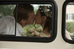 Hochzeit - 19
