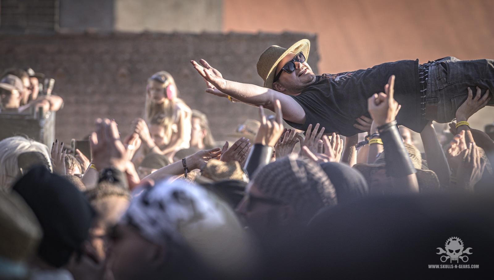 Feuertanz Festival 2019 - Besucher-537