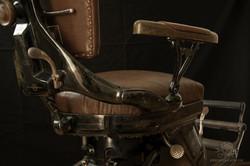 Dental Chair SP0010100 (8 von 9)