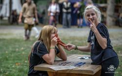 Festival Mediaval -14