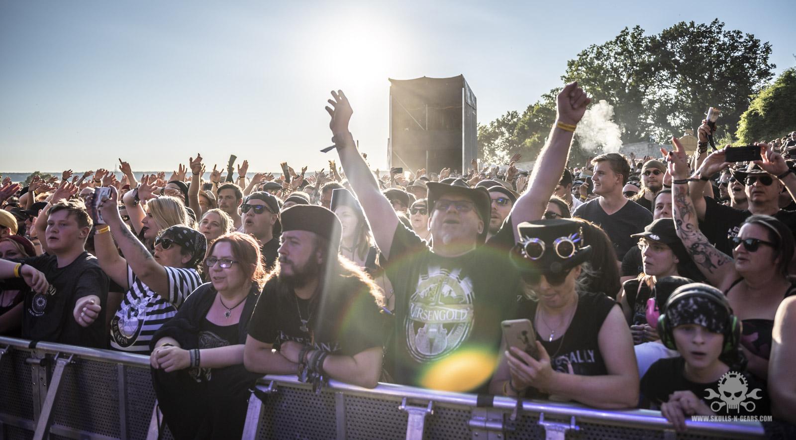 Feuertanz Festival 2019 - Besucher-428