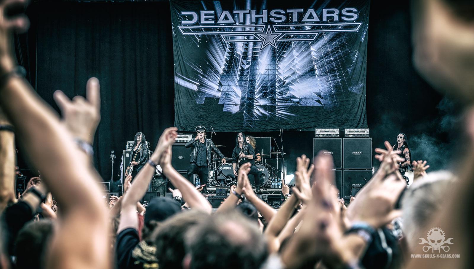 Deathstars - 48