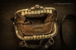 steampunk_damentasche_004
