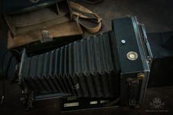 Plattenkamera SP0010104 (2 von 9)