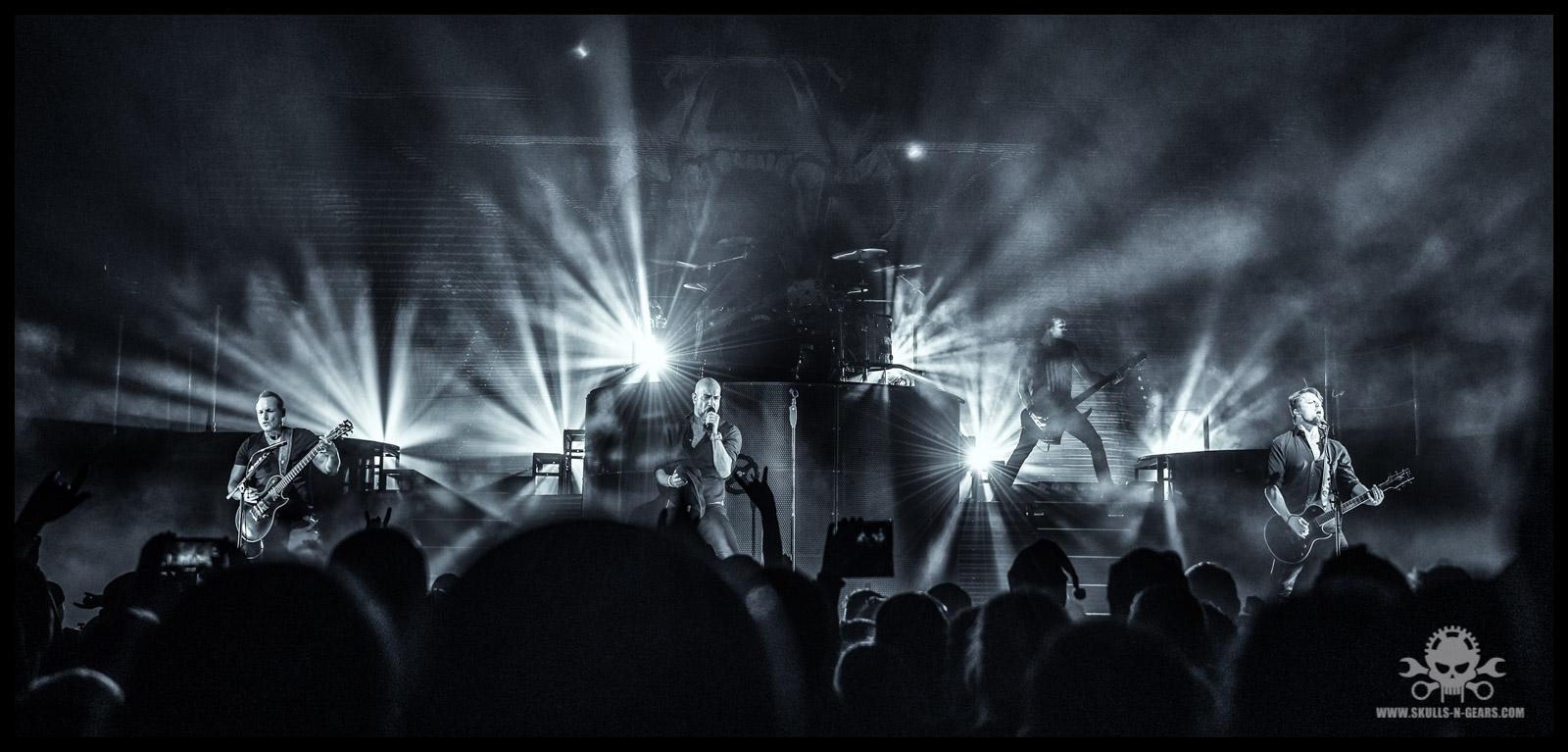 2018_Darkstorm Festival--80