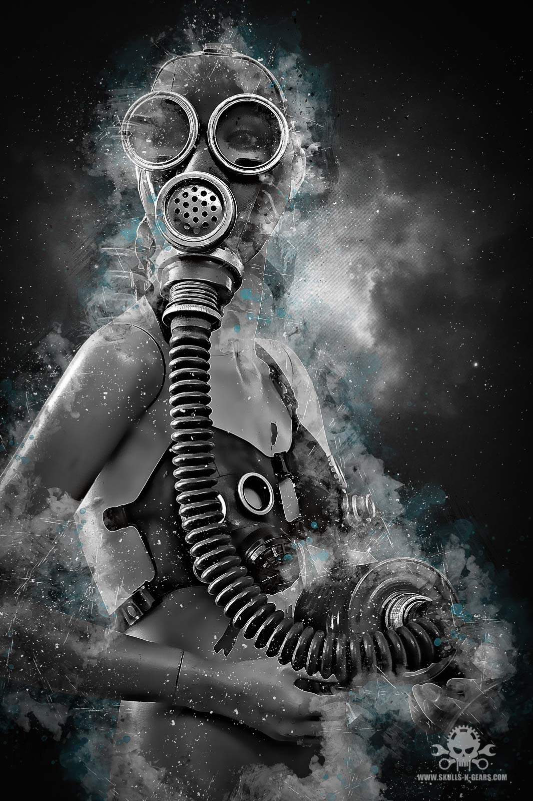 Plague_Doctor_Steampunk_Corona--3