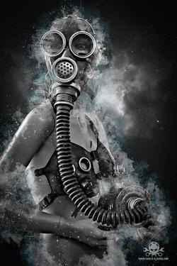Plague_Doctor_Steampunk_Corona--3