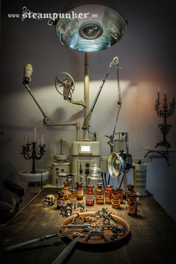 steampunk_room
