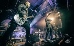 OOMPH! - Ritual Tour 2019 Hirsch -163