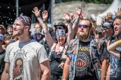 Feuertanz Festival 2019 - Besucher-654