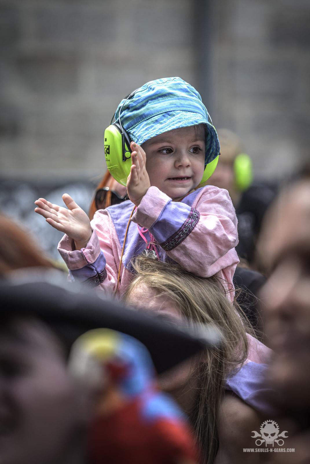 Schlosshof Festival - Besucher-14
