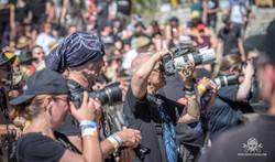 Feuertanz Festival 2019 - Besucher-111