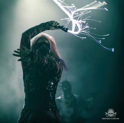 Dark Storm Festival - OST+FRONT--3