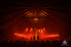 HEILUNG - Circus Krone-272