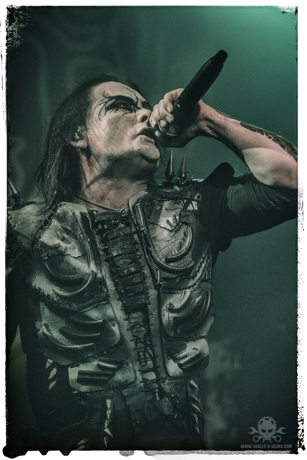 cradle of filth-12