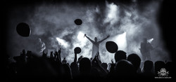 Dark Storm Festival - OST+FRONT--20