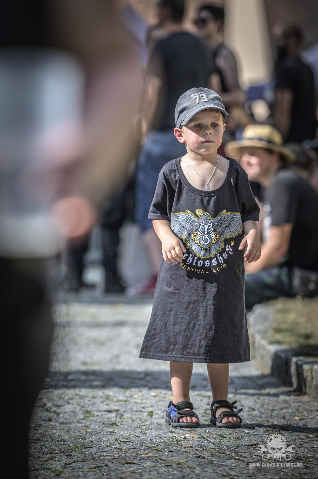 Schlosshof Festival - Besucher-45