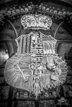 Knochenkirche-20