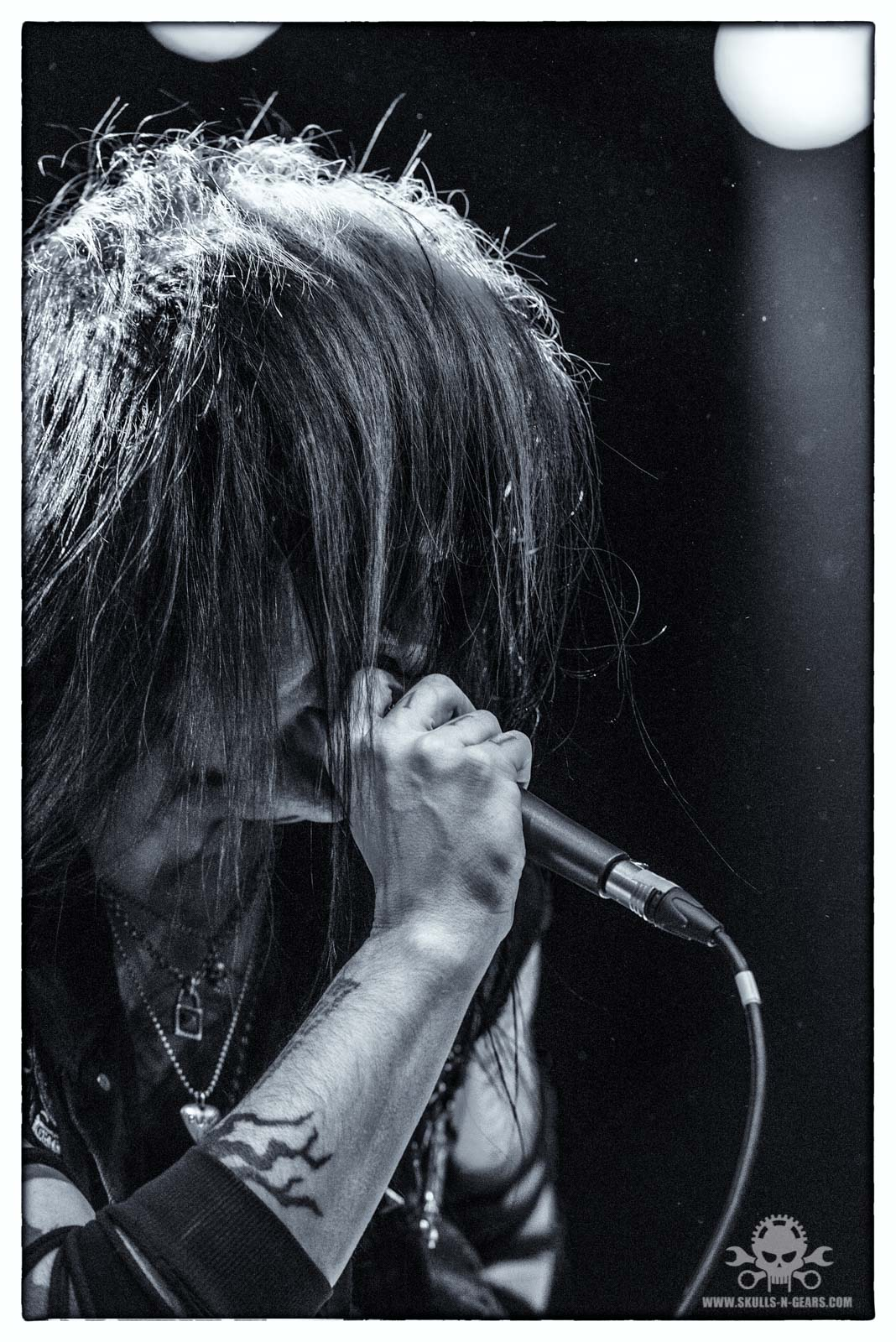 2018_Darkstorm Festival--2