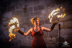 Feuertanz Festival 2019 - Feuershow-1211