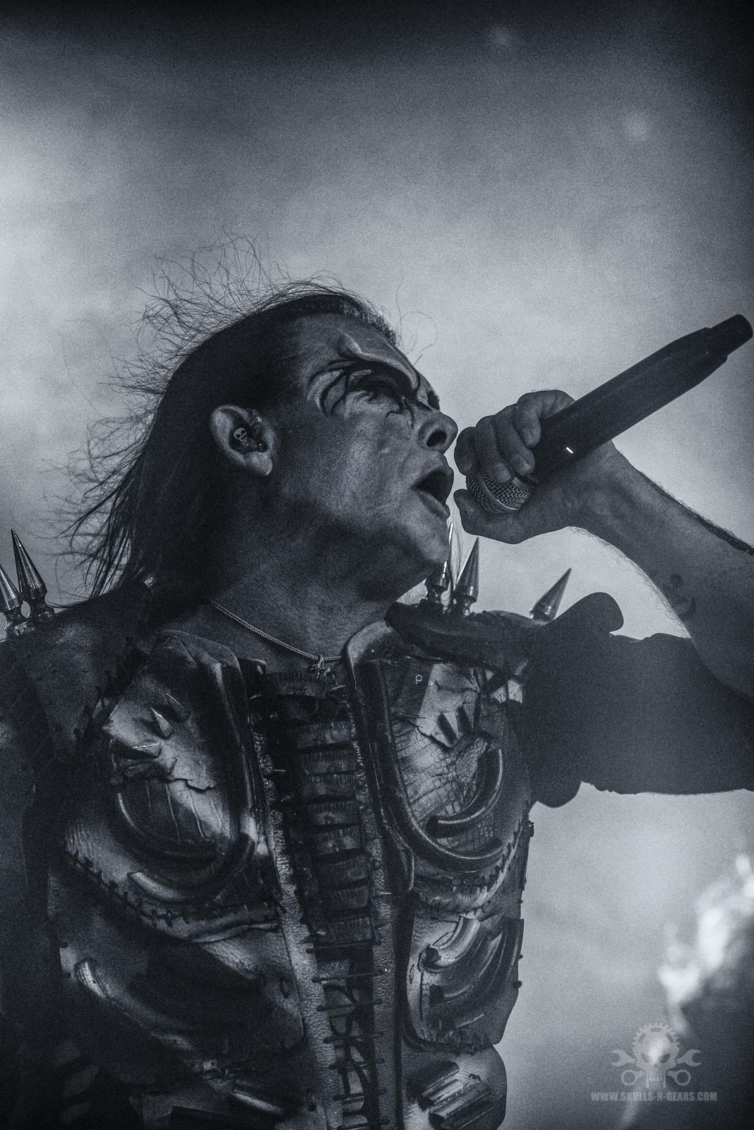 cradle of filth-14