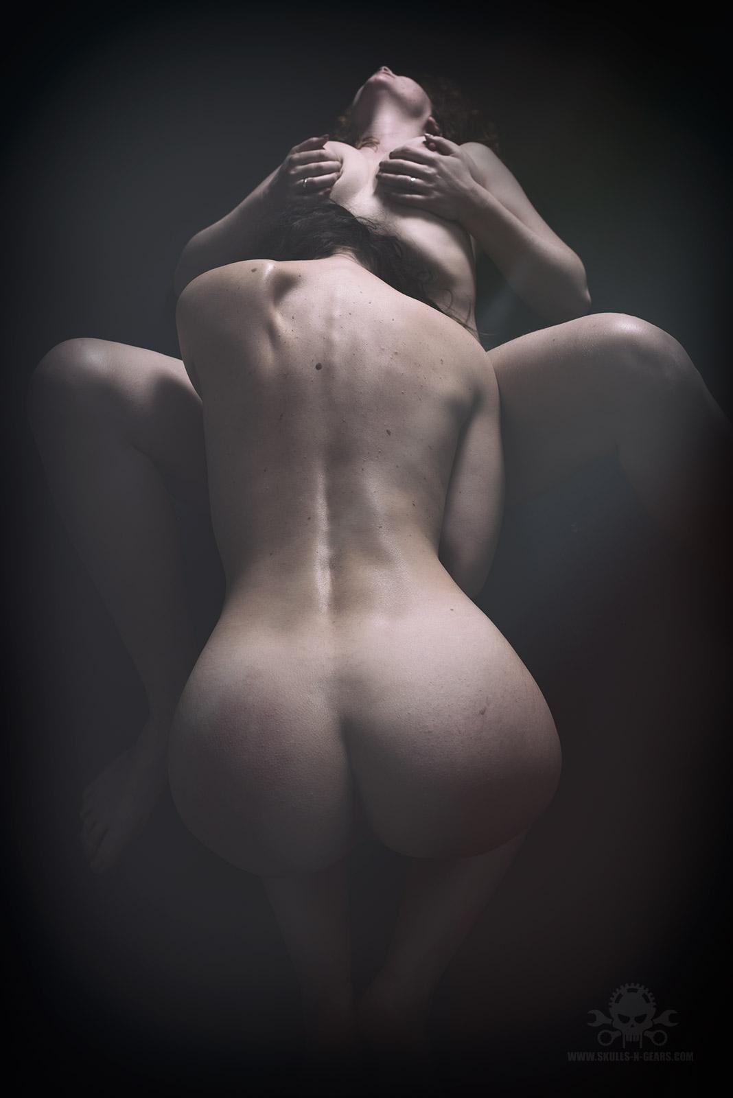 body & soul II
