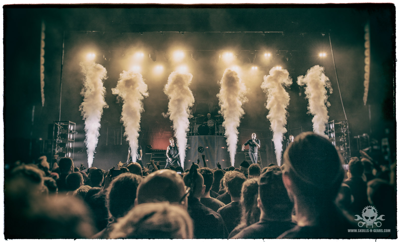 2018_Darkstorm Festival--83