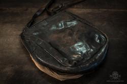 Taschen (12 von 21)