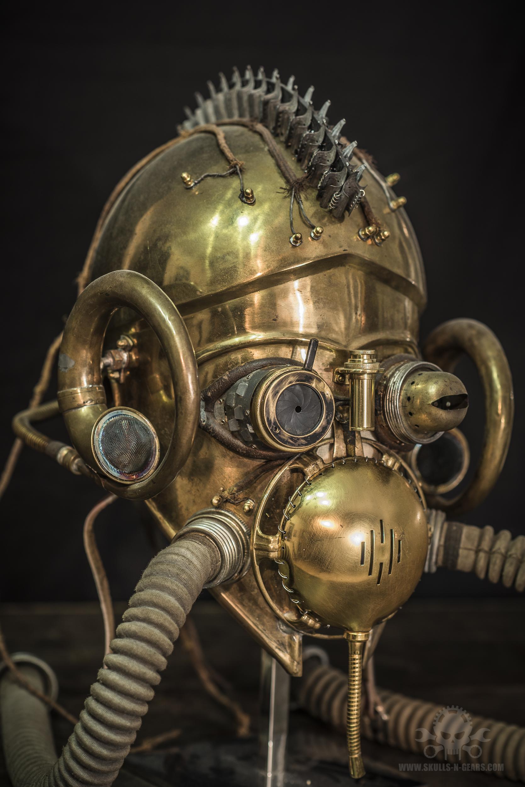 steampunk helm (45 von 84)