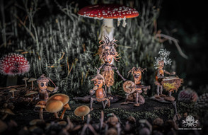The Fallen Nuts - Band-2.jpg