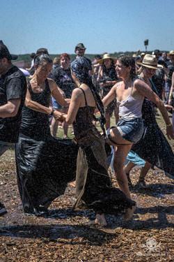 Feuertanz Festival 2019 - Besucher-746