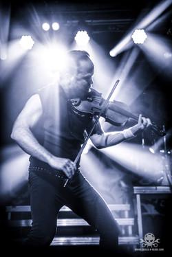Fiddlers Green - HEYDAY 2019-5