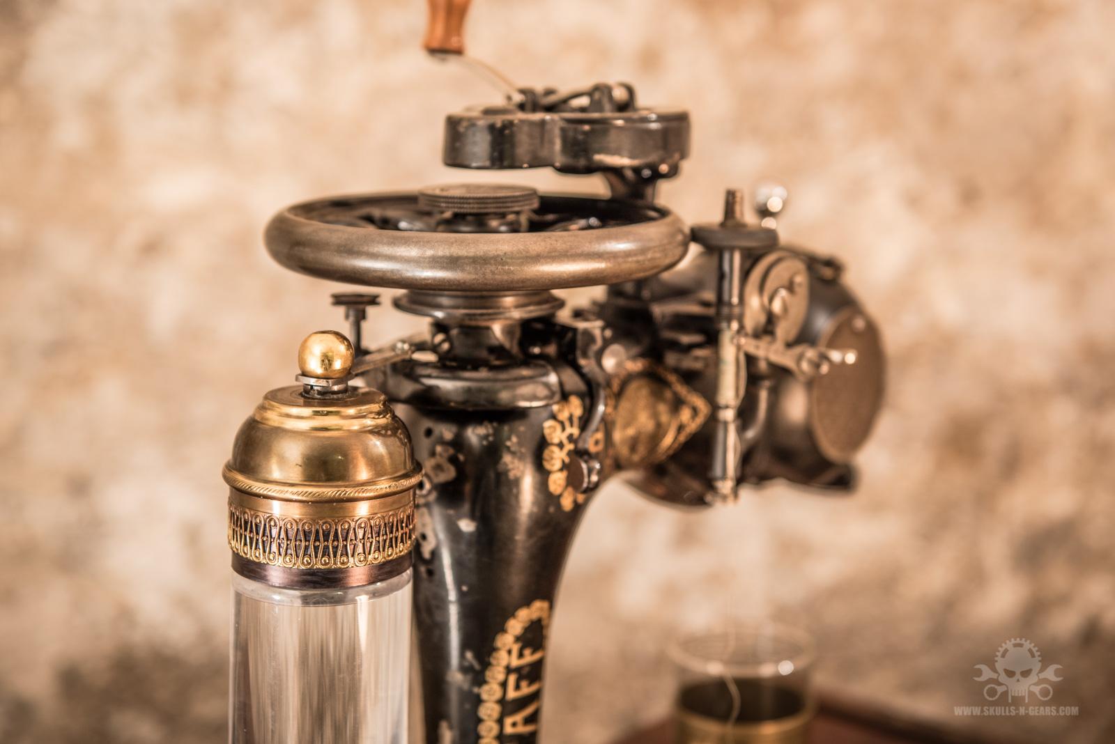 Steampunk_Coffee_Machine-20