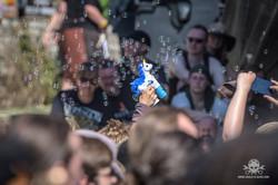 Feuertanz Festival 2019 - Besucher-121
