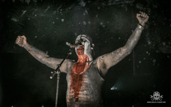 Dark Storm Festival - OST+FRONT-14
