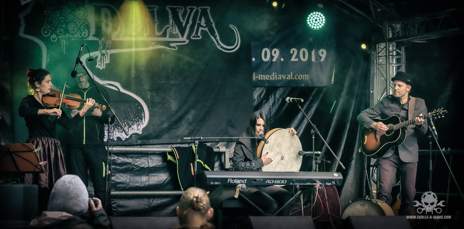 Festival Mediaval -121