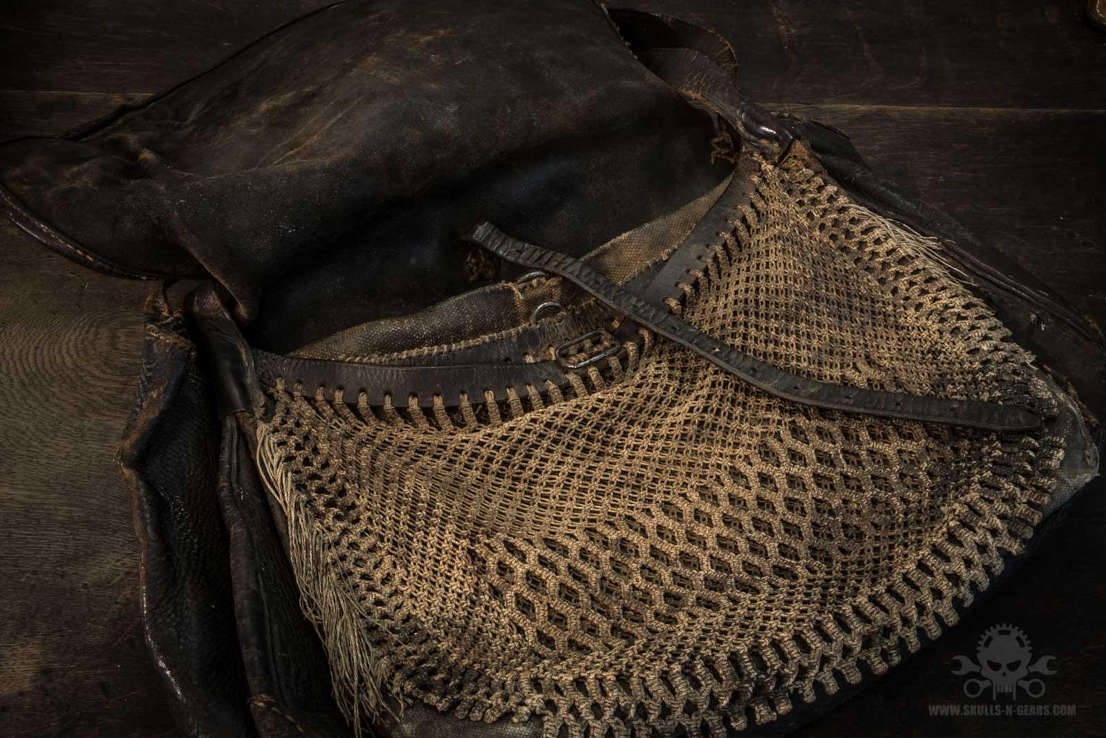 Taschen (15 von 21)