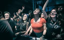 OOMPH! - Ritual Tour 2019 Hirsch -229