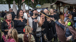 Festival Mediaval -33