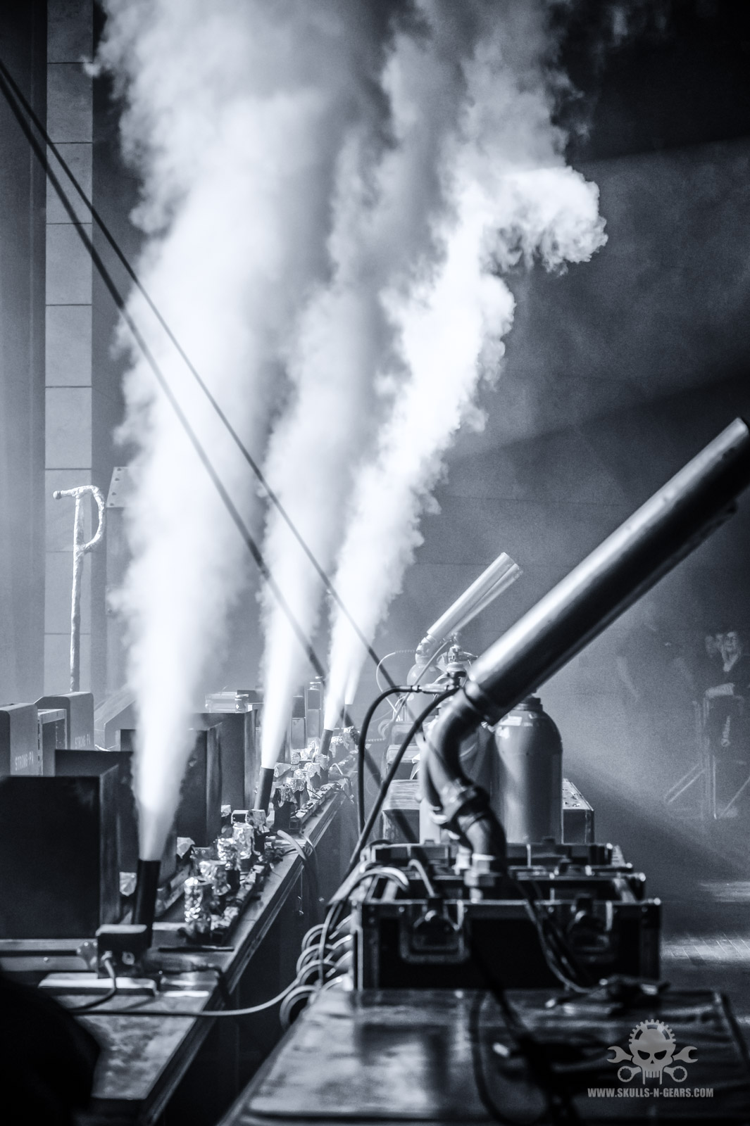 Stahlzeit-71