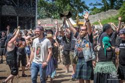 Feuertanz Festival 2019 - Besucher-653