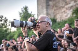 Feuertanz Festival 2019 - Besucher-580