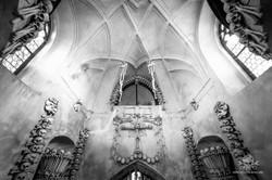 Knochenkirche-11