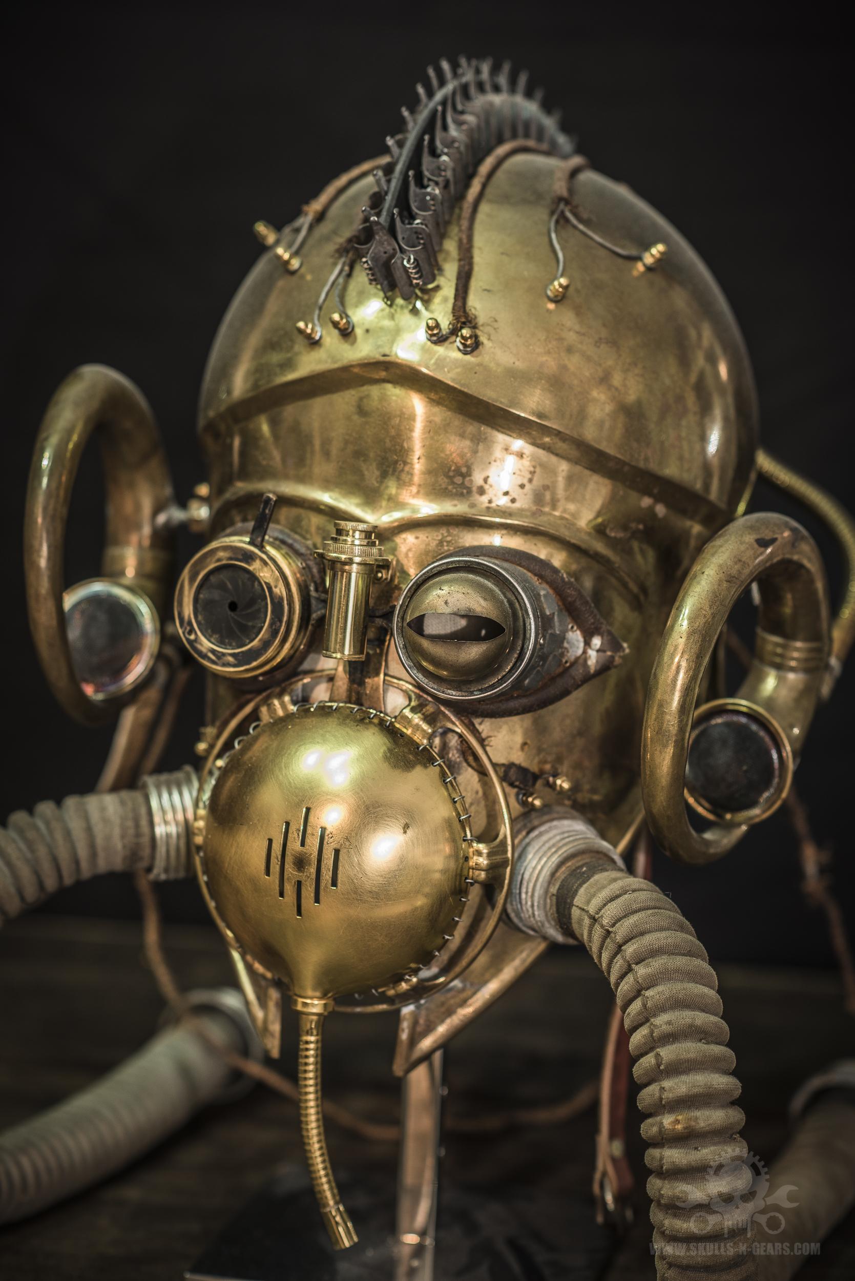 steampunk helm (42 von 84)