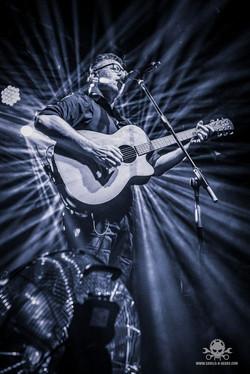 Fiddlers Green - HEYDAY 2019-18